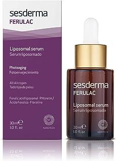 Sesderma Ferulac Serum Liposomal Antioxidante - 30 gr