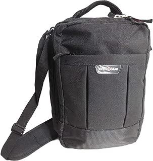 Best swissgear vertical travel bag black Reviews