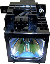 PHILIPS Lighting Sony KF-60WE610 Lamp with Housing XL2100