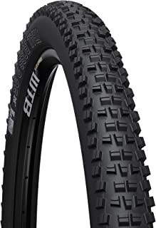 "2 New Deli MTB Mountain Bicycle Tire 26/"" x 2.0/"" Black S159 Pair"