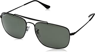 Best colonel ray ban Reviews