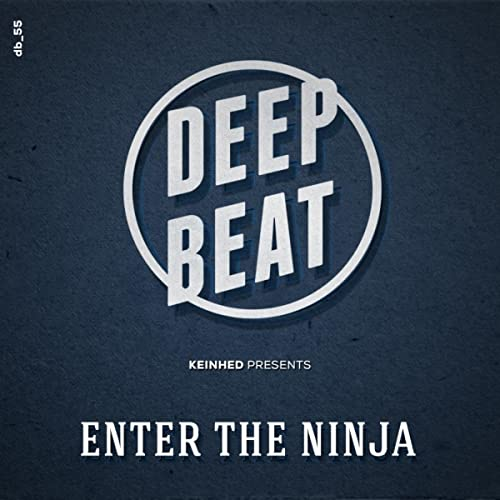 Enter The Ninja (Original Mix) by Keinhed on Amazon Music ...