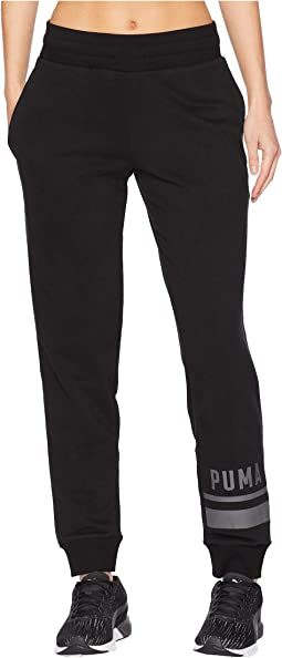 Athletic Pants TR