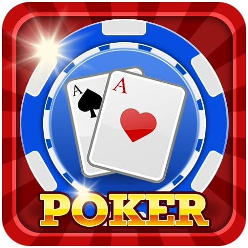 Offline Poker Challenge