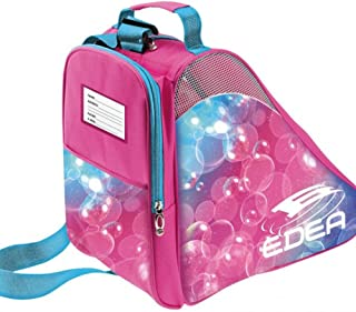 EDEA Skate Shaped Ventilated Skate Bag