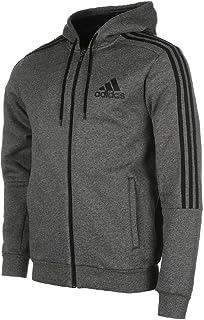 843a9956401ec Suchergebnis auf Amazon.de für: adidas pullover herren: Bekleidung