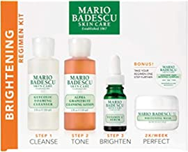 product image for Mario Badescu The Brightening Kit