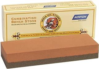 Norton Bench Shape 6 x 2 x 1