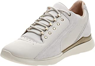 Geox D Hiver, Women's Fashion Sneakers