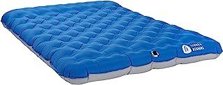 Sierra Designs 2 Person Queen Camping Air Bed Mattress...