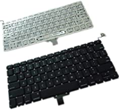 a1278 keyboard backlight