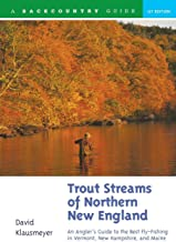 vermont trout fishing map