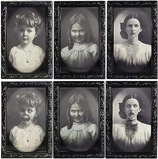 Best frames for portraits Reviews