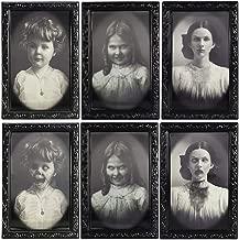 Best 3d house portrait Reviews