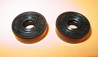 NEW 2 Suntec Shaft Seals 3754734 for A2VA7116 A2EA6520 A1VA7112 Oil Burner Pump