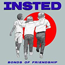 Best insted bonds of friendship Reviews