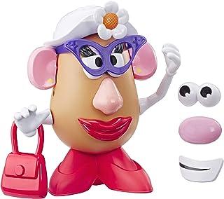Mrs. Potatohead Toy Story 4
