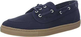 faconnable mens shoes