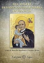 Gli angeli di sant'Annibale Maria di Francia