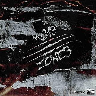 Zone 3 [Explicit]