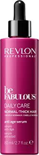 Be Fabulous Daily Care Normal Anti Age Serum 80 Ml