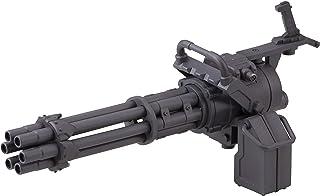 コトブキヤ M.S.G モデリングサポートグッズ ウェポンユニット ガトリングガン ノンスケール プラモデル用パーツ MW20R
