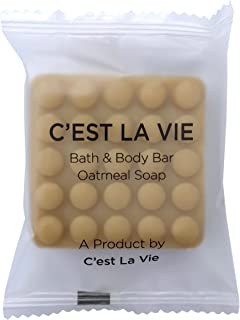 eve soap bar