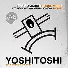 House Music (Uto Karem Remix)
