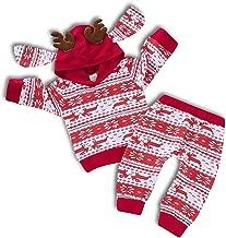 Best reindeer onesie for baby Reviews