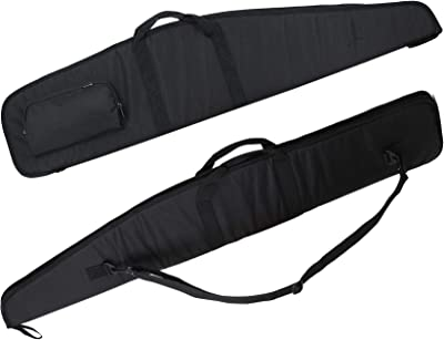 SW SOWLAND Soft-Rifle Cases Long-Shotgun Bags