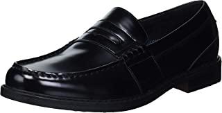 Men's Lincoln Classic Penny Loafer Slip-On