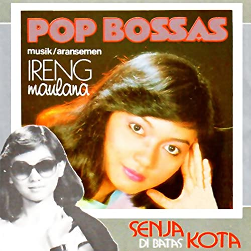 Pop Bossas, Vol. 2