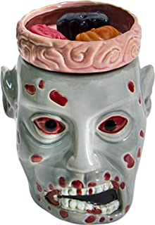 Best zombie wax warmer Reviews