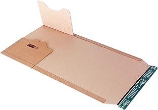 progressPACK Universal-Versandverpackung Premium PP B02.08 a