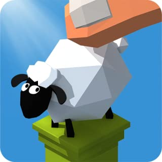 Best free the sheep Reviews