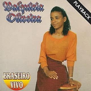 Braseiro Vivo (Playback)