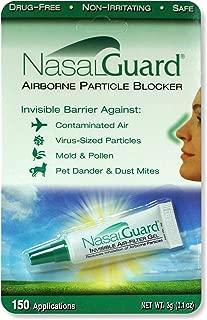 pet dander allergy solutions
