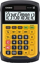 Best casio touch calculator Reviews