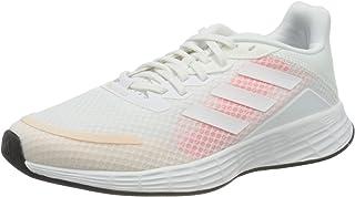 adidas Duramo SL, Basket Femme
