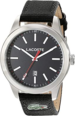 da4acc492186 Men s Watches Latest Styles