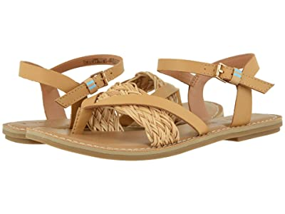 TOMS Lexie (Honey) Women