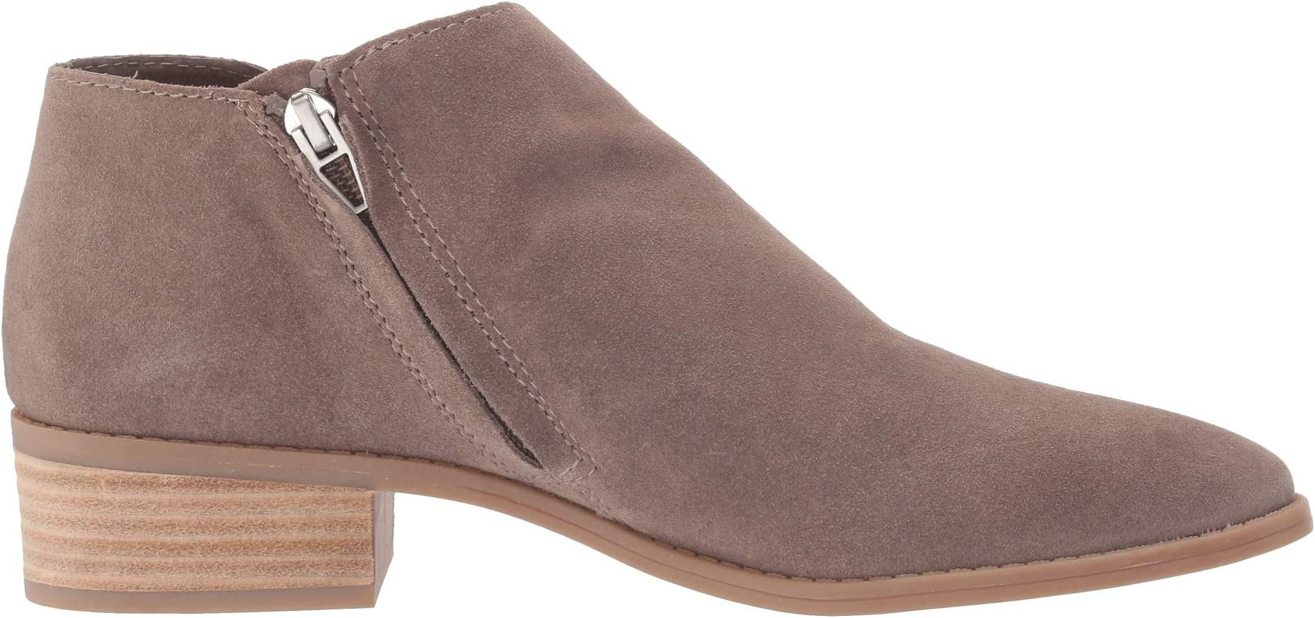 Dolce Vita Tibby   Women's shoes   2020 Newest