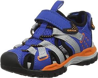 : geox garcon 37 Chaussures garçon