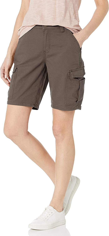 Carhartt Women's Rugged Flex Max 64% OFF Short Work Cheap mail order specialty store Original
