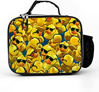 Best duck lunch box Reviews