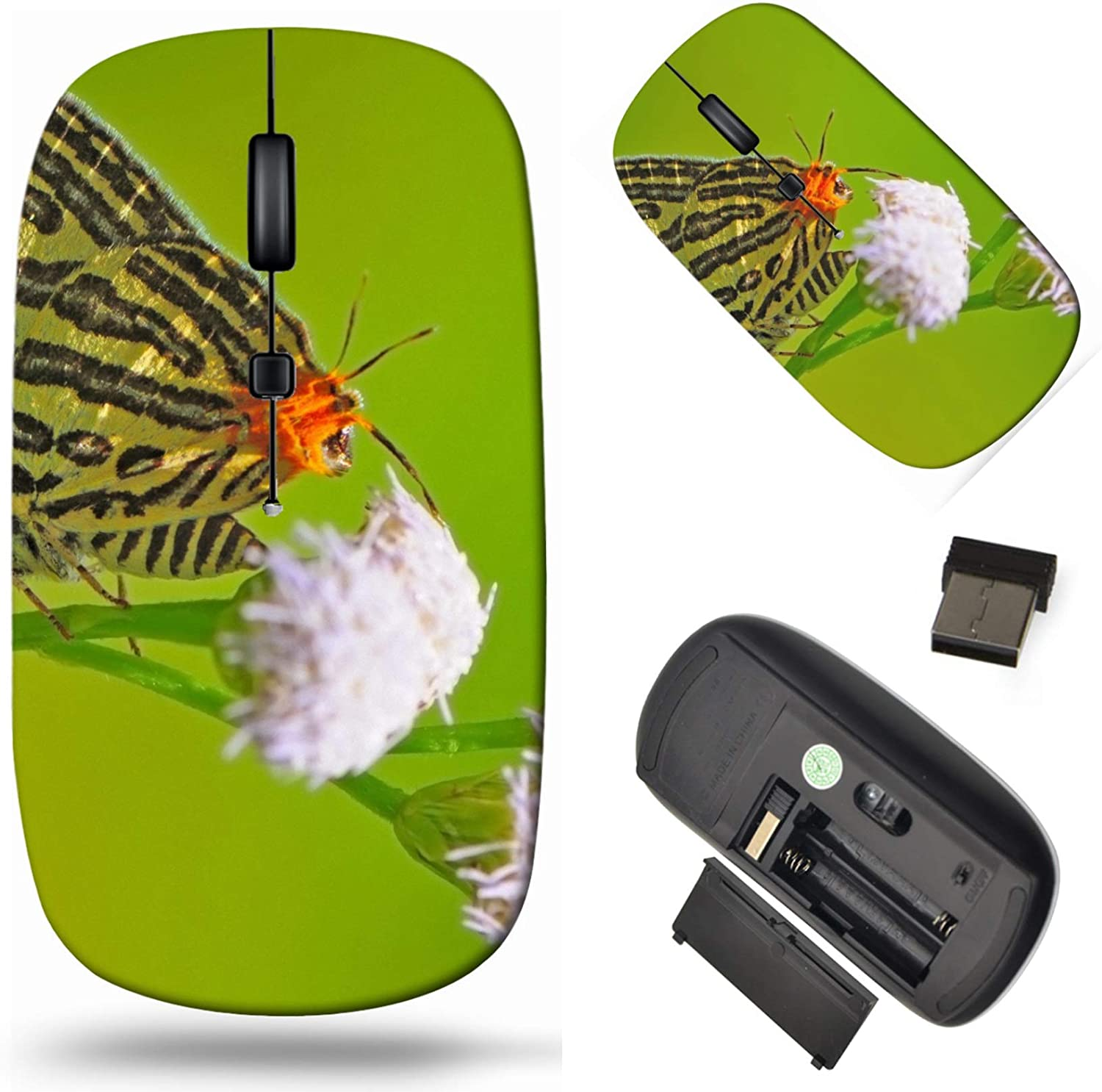 Wireless Computer Mouse 2.4G with Cor Ranking TOP9 Receiver USB All stores are sold Laptop