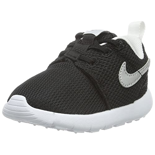4a4479232e8fd Nike Unisex  Roshe One (TDV) Standing Baby Shoes