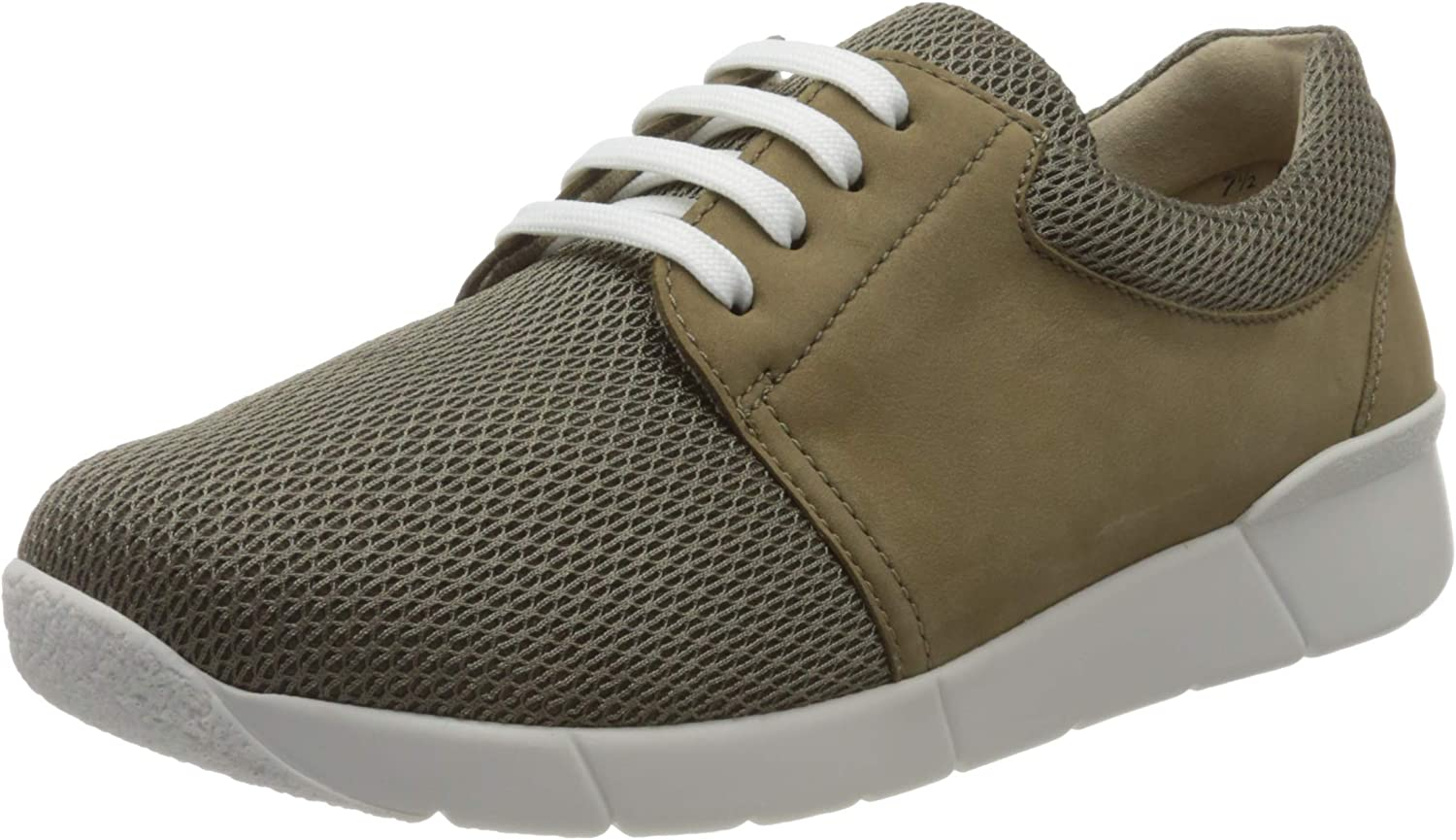 Berkemann Men's Low-Top Outlet ☆ Free Shipping Sales of SALE items from new works Sneakers