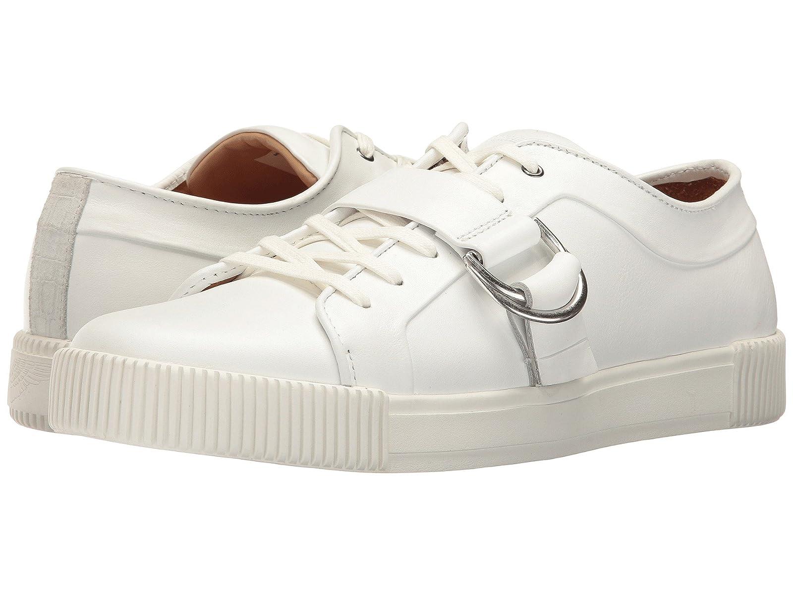 Michael Bastian Gray Label Lyons Low SneakerCheap and distinctive eye-catching shoes