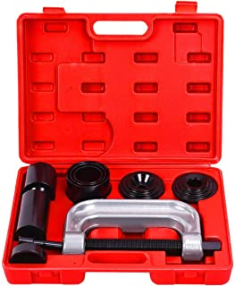 Best snap on tools ball joint press Reviews